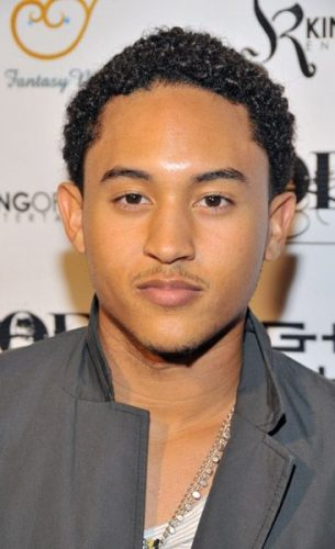 Tahj Mowry upcoming films birthday date affairs