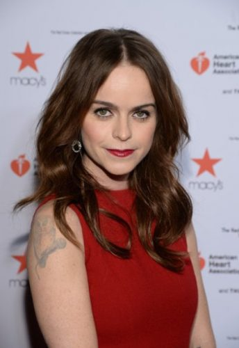 Taryn Manning Bra Size, Wiki, Hot Images