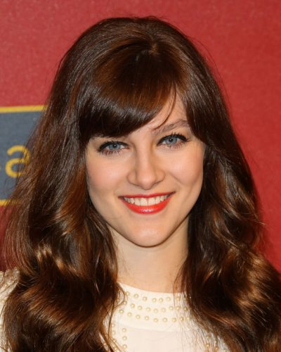 Aubrey Peeples Measurements Height Weight Bra Size Age Affairs
