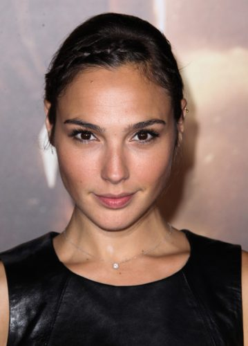 Gal Gadot Boyfriend, Age, Biography