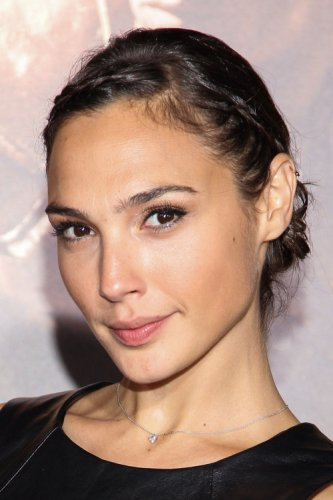Gal Gadot Upcoming films,Birthday date,Affairs