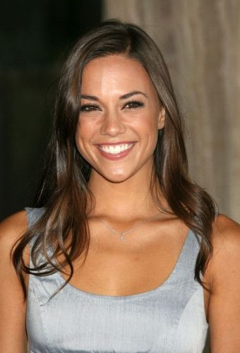 Jana Kramer Boyfriend, Age, Biography