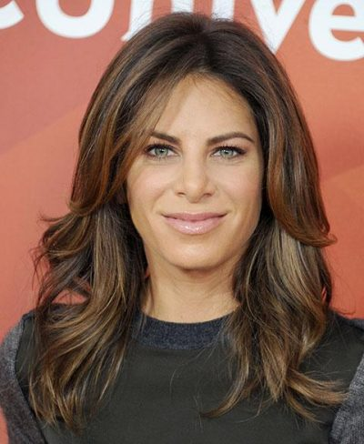 Jillian Michaels Measurements Height Weight Bra Size Age Affairs