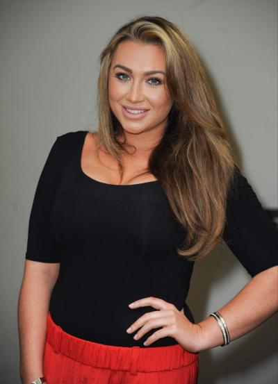 Lauren Goodger Upcoming films,Birthday date,Affairs