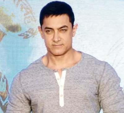 Aamir Khan girlfriend age biography