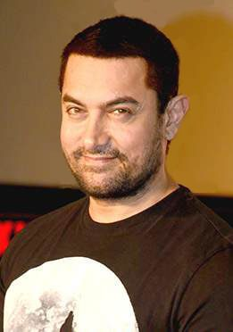 Aamir Khan upcoming films birthday date affairs