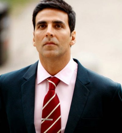 Akshay Kumar Height Weight Age Biceps Size Body Stats Wiki