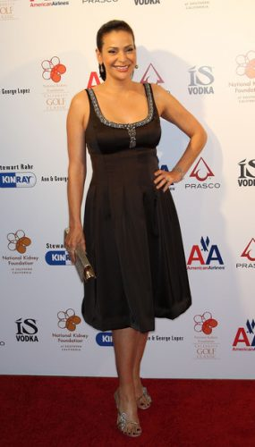 Constance Marie Upcoming films,Birthday date,Affairs
