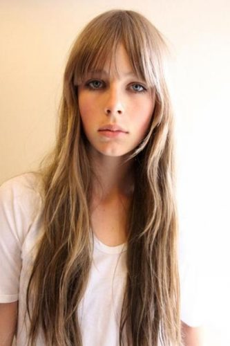 Edie Campbell Upcoming films,Birthday date,Affairs