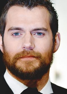Henry Cavill upcoming films birthday date affairs