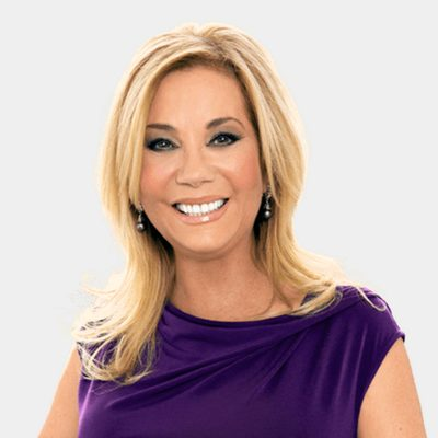 Kathie Lee Gifford Boyfriend, Age, Biography