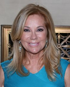 Kathie Lee Gifford Bra Size Wiki Hot Images