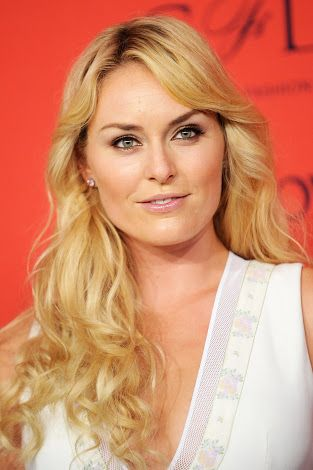 Lindsey Vonn Upcoming films,Birthday date,Affairs