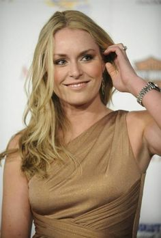 lindsey vonn wikipedia - photo #16
