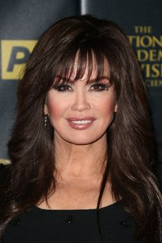 Marie Osmond Measurements, Height, Weight, Bra Size, Age, Wiki