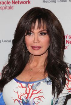 Marie Osmond Hot Pictures