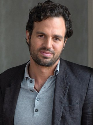 Mark Ruffalo Height, Weight, Age, Biceps Size, Body Stats