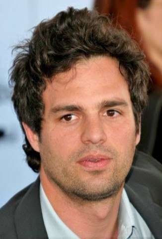 Mark Ruffalo height and weight 2016