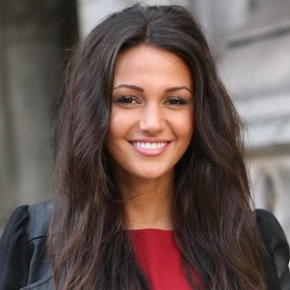 Michelle Keegan Measurements Height Weight Bra Size Age ...