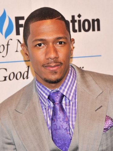 Nick Cannon Height, Weight, Age, Biceps Size, Body Stats
