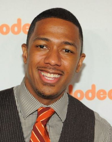 Nick Cannon height and weight 2016