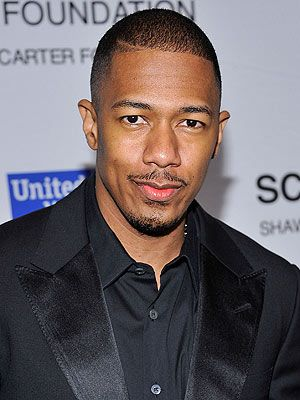 Nick Cannon upcoming films birthday date affairs