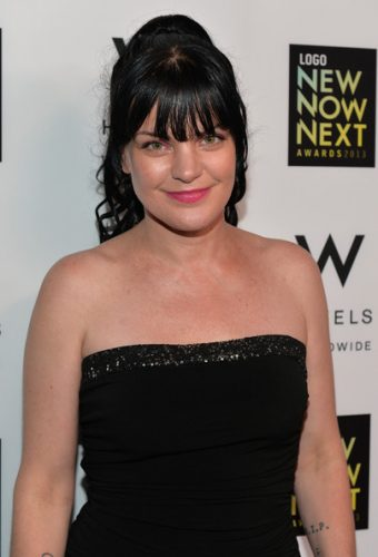 Pauley Perrette Boyfriend, Age, Biography