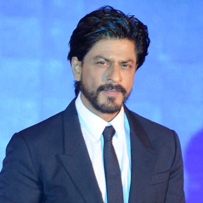 Shah Rukh Khan height and weight 2016