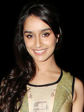 Shraddha Kapoor Upcoming films,Birthday date,Affairs