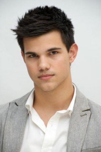 Taylor Lautner upcoming films birthday date affairs