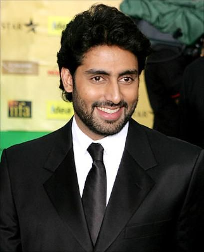 Abhishek Bachchan height and weight 2016