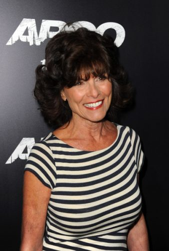 Adrienne Barbeau Measurements, Height, Weight, Bra Size, Age, Wiki