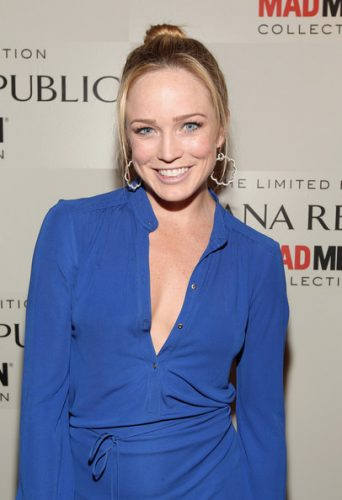 Caity Lotz Measurements, Height, Weight, Bra Size, Age, Wiki