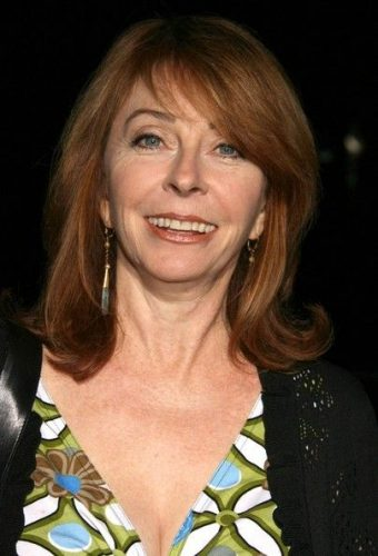 Cassandra Peterson Bra Size, Wiki, Hot Images