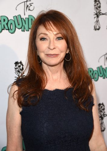 Cassandra Peterson Upcoming films,Birthday date,Affairs
