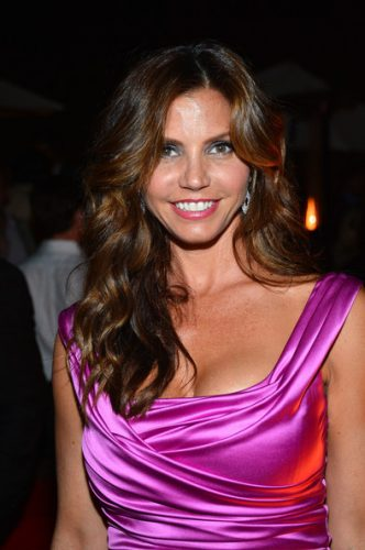 Charisma Carpenter Boyfriend, Age, Biography