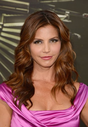 Charisma Carpenter Upcoming films,Birthday date,Affairs