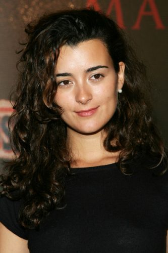 Cote de Pablo Measurements, Height, Weight, Bra Size, Age, Wiki