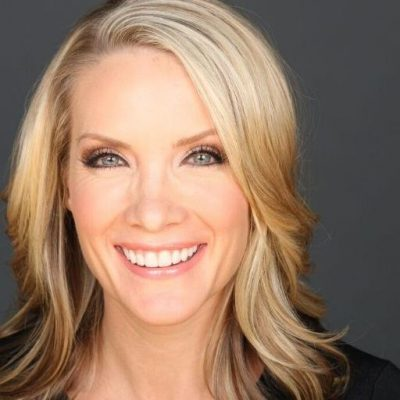 Dana Perino Boyfriend, Age, Biography