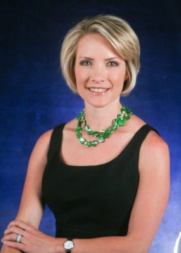 Dana Perino Measurements, Height, Weight, Bra Size, Age, Wiki