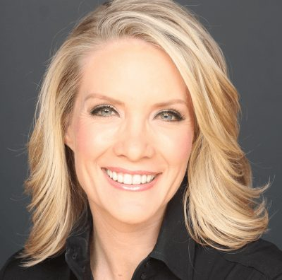 Dana Perino Upcoming films,Birthday date,Affairs