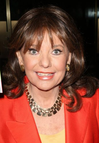 Dawn Wells Bra Size, Wiki, Hot Images