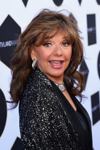 Dawn Wells Measurements, Height, Weight, Bra Size, Age, Wiki
