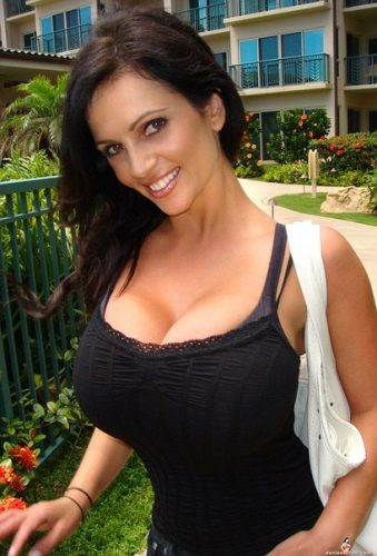 Denise Milani Upcoming films,Birthday date,Affairs