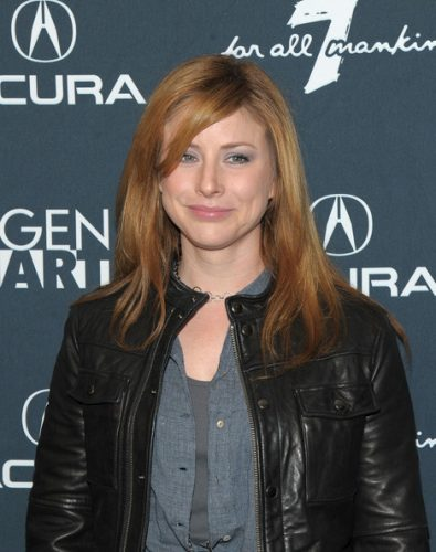 Diane Neal Bra Size, Wiki, Hot Images