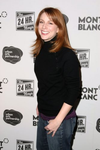Diane Neal Upcoming films,Birthday date,Affairs