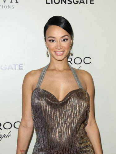 Draya Michele Upcoming films,Birthday date,Affairs