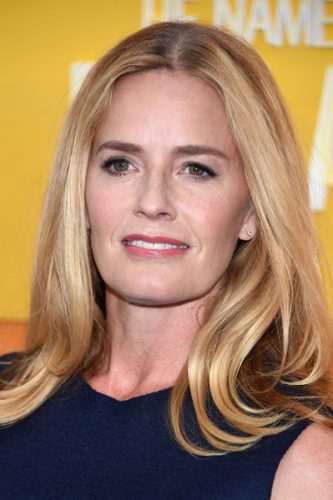 Elisabeth Shue Upcoming films,Birthday date,Affairs