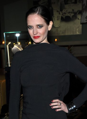 Eva Green Bra Size, Wiki, Hot Images