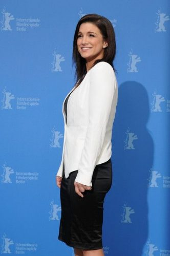 Gina Carano Upcoming films,Birthday date,Affairs